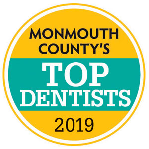Monmouth County's Top Dentists of 2019